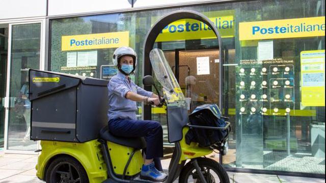 Poste Italiane: nuove assunzioni rivolte a portalettere