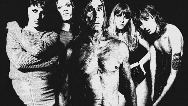 I Maneskin conquistano anche Iggy Pop, il 6 agosto esce il singolo con l'iguana del rock