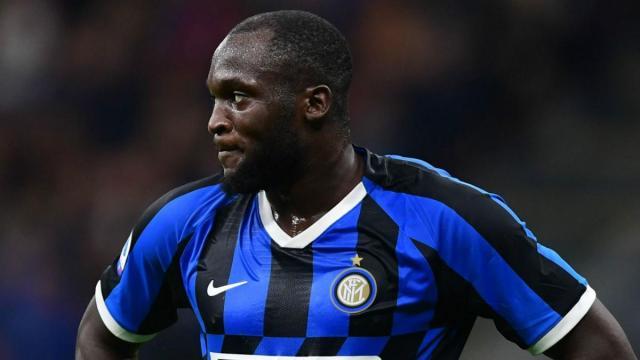 Calciomercato Inter: Chelsea su Lukaku, Zapata potrebbe sostituirlo in nerazzurro
