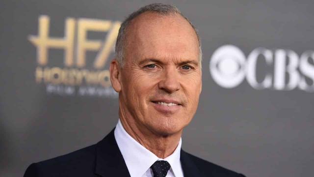Cinque ruoli iconici di Michael Keaton :È stato l' 'Avvoltoio' in 'Spider-Man Homecoming'