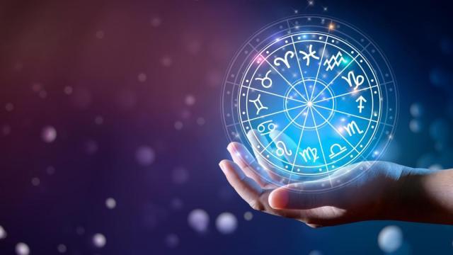 L'oroscopo del 20 settembre, prima parte: Cancro ottimista, Ariete ambiziosa