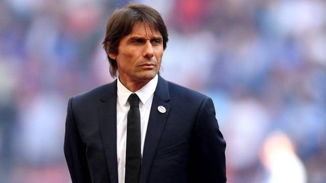Juve: il ritorno in panchina di Conte entro il 2021 viene quotato dai bookmakers a 50