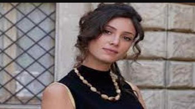 Il Paradiso delle signore, puntate fino al 24/9: la figlia di Achille è a Milano