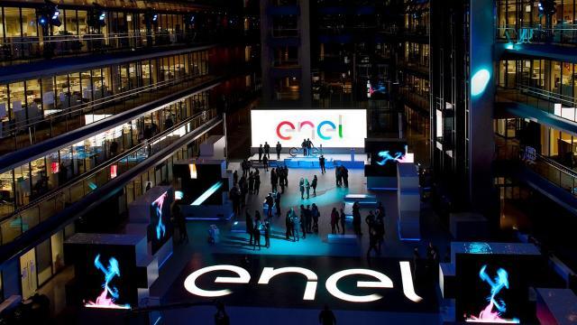 Enel: propone nuove posizioni lavorative rivolte a giovani diplomati