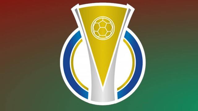 Brasileiro da Série C pode conhecer mais equipes classificadas neste final de semana