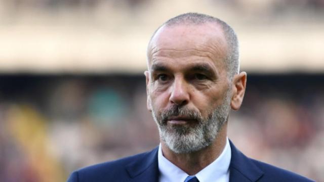 Il Milan di Pioli va a Torino per la 4° giornata di Serie A dopo la sconfitta in Europa