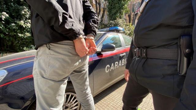 Mafia, pestato perché si opponeva al boss: tre arresti a Bagheria