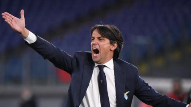 Inter vs Bologna, Simone Inzaghi cerca il riscatto dopo la sconfitta in Champions