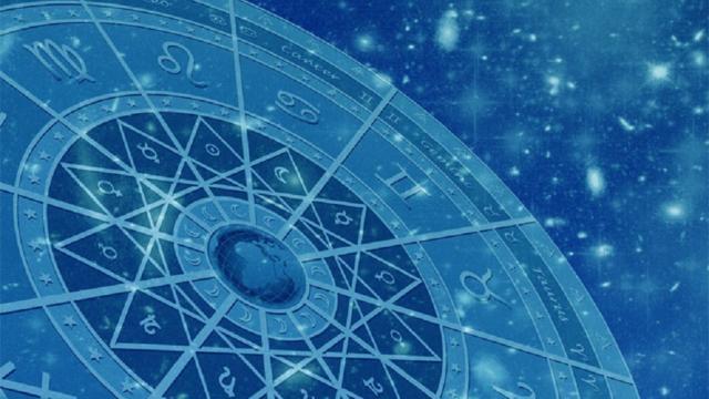 Previsioni astrali per il giorno 22 settembre