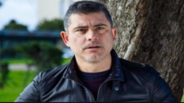 Upas, spoiler al 1° ottobre: Franco trova un video dell'aggressione