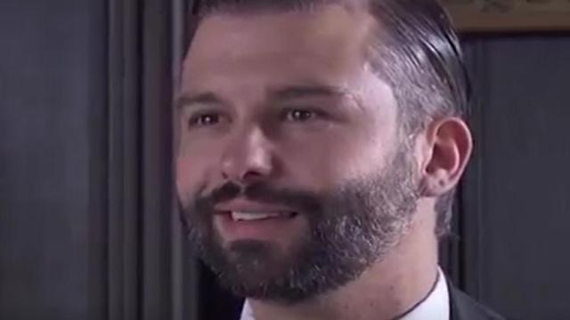 Una Vita, trame 27 settembre- 1 ottobre: Felipe cerca altre prove per incastrare Genoveva