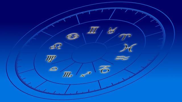 Previsioni astrali per il giorno 24 settembre