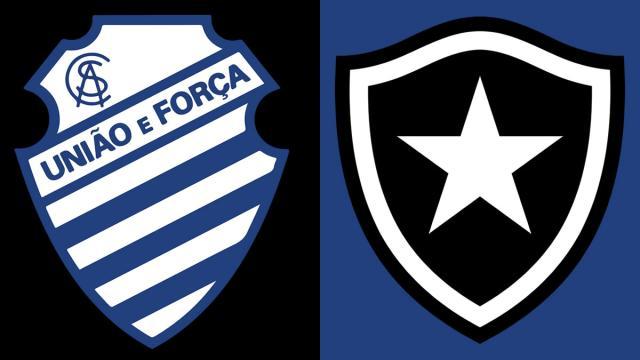 Botafogo visita CSA de olho na vice-liderança da Série B