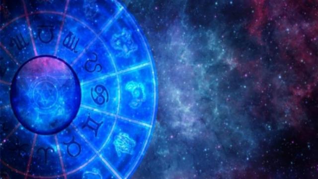 Le previsioni dell'Oroscopo per tutti i segni zodiacali