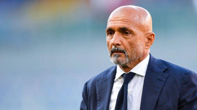 Napoli, filotto di cinque vittorie iniziali: è record per Spalletti