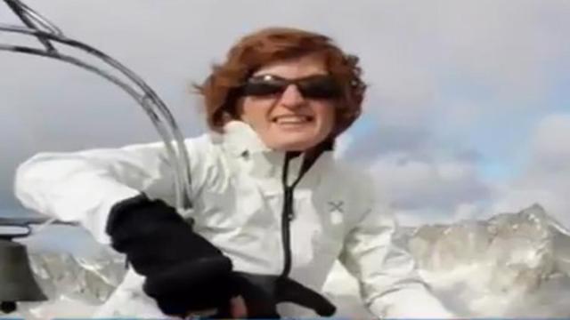 Omicidio Laura Ziliani: le due figlie e il genero l'avrebbero uccisa per l'eredità