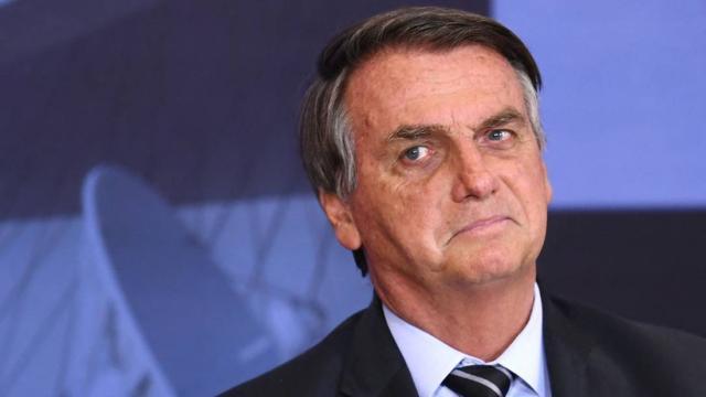 Bolsonaro admite que exagerou em declaração no dia 7 de setembro