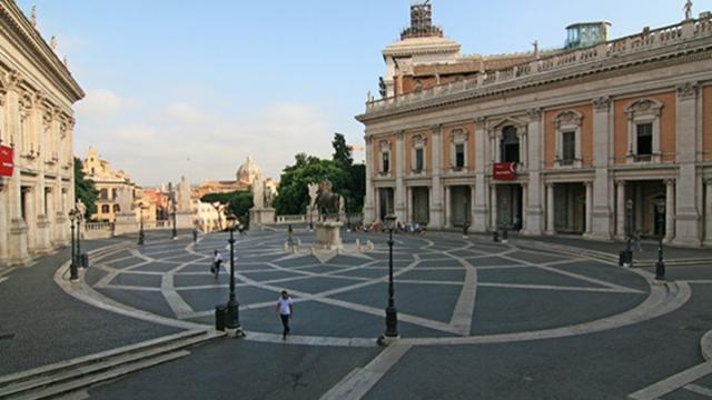 Amministrative Roma, l'incognita del 'fronte giallorosso' per l'eventuale ballottaggio