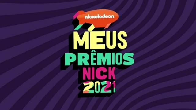 Eliana é elogiada por look escolhido para a cerimônia de premiação da Nickelodeon