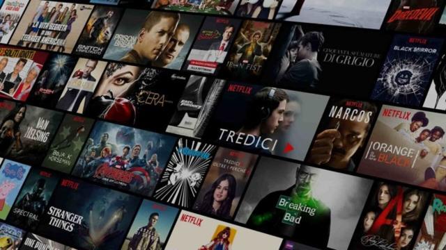 Cinema, cinque pellicole da guardare online: da 'Truman Show' a 'Il Corriere'