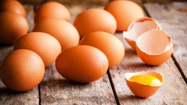 Uova, alimento dalle tante proprietà: vitamine e aminoacidi essenziali
