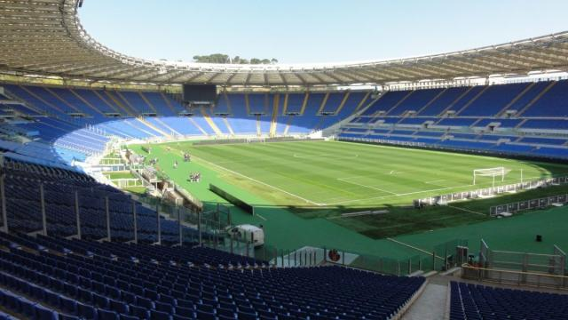 Lazio-Inter, la finale Uefa, il 'crac' di Ronaldo e il 5 maggio: alcuni celebri precedenti