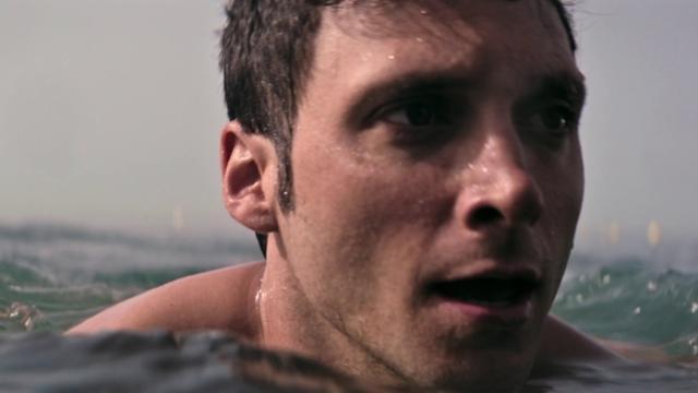 Una Vita, parla l'attore di Ildefonso: 'Il ruolo più interessante che ho interpretato'
