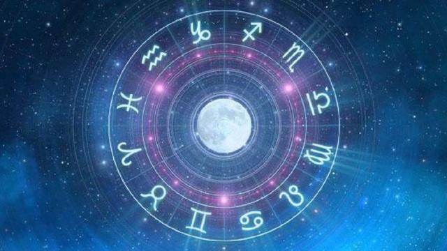 Previsioni astrali per il giorno 18 ottobre 2021