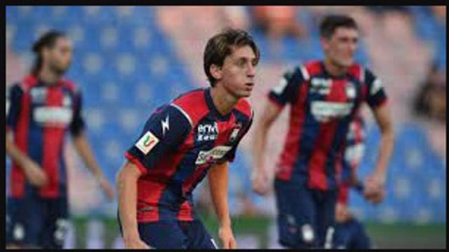Calciomercato: l'Atalanta sarebbe interessata a Mulattieri
