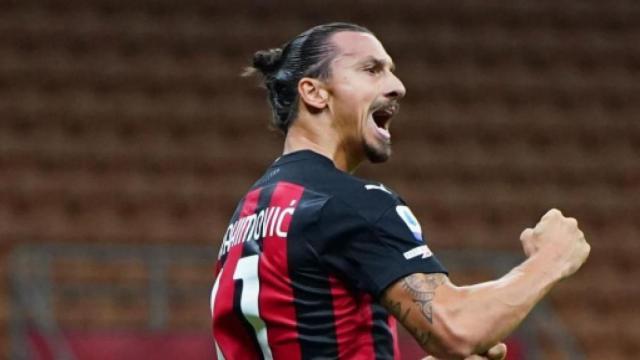 Champions League, Porto vs Milan: Ibrahimovic ritorna titolare