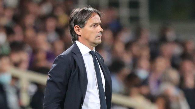 Inter: più punti e meno gol incassati nelle prime 8 gare rispetto all'anno scorso