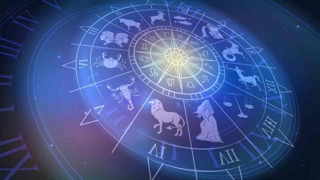 Previsioni astrali per il giorno19 ottobre 2021