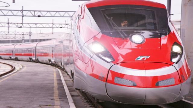 Lavorare in Ferrovie: posizioni aperte con scadenza a ottobre