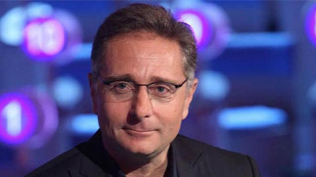 Palinsesto Mediaset, Bonolis al posto di Gerry Scotti