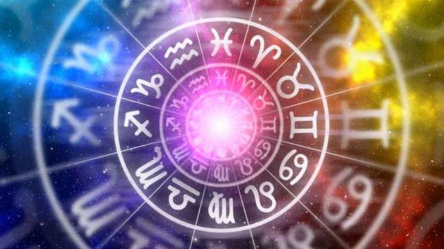 Previsioni astrali per il giorno 22 ottobre 2021