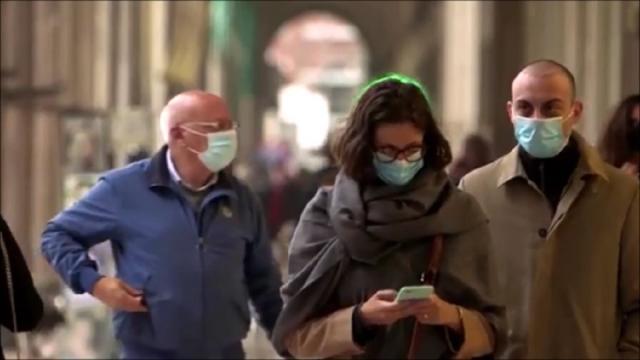 Covid, dati Oms: contagi in crescita solo in Europa