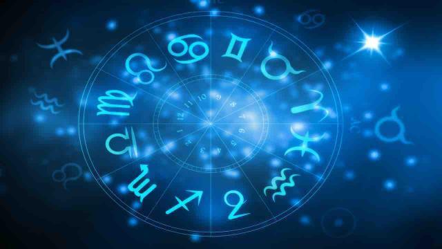 Previsioni astrali per il giorno 23 ottobre