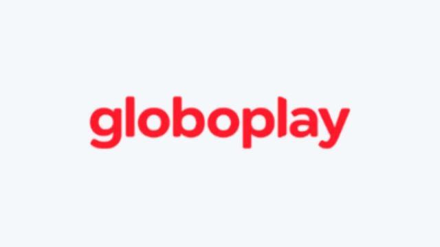 6 novelas de sucesso que se encontram disponíveis na Globoplay