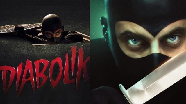 Cinema, 5 pellicole in uscita tra novembre e dicembre: c'è anche 'Diabolik con Marinelli'