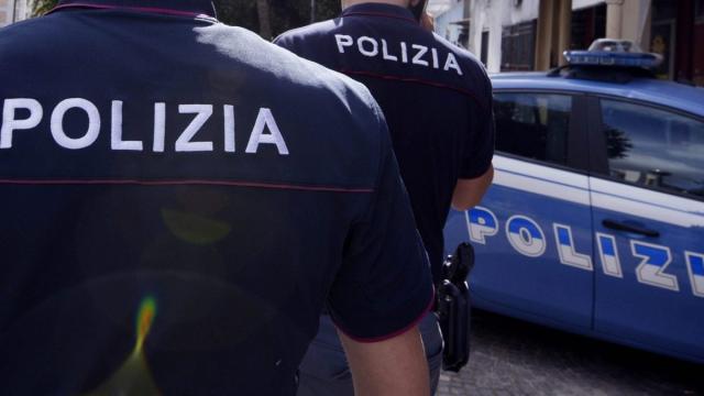Delitto Rafaschieri, 9 arresti a Bari tra cui il capo dei vigili urbani di Sammichele