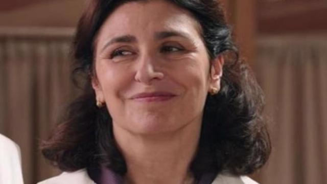 Il Paradiso, spoiler al 5/11: Agnese scopre un ammanco in banca