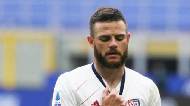 Calciomercato Inter, a gennaio il colpo potrebbe essere Nandez