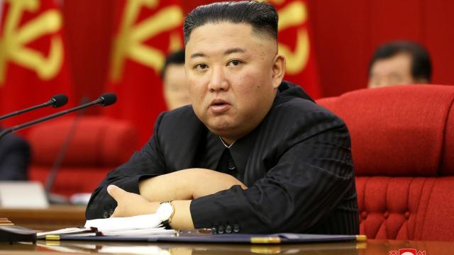 É fake news: Kim Jong-un mais magro e nova pandemia anunciada