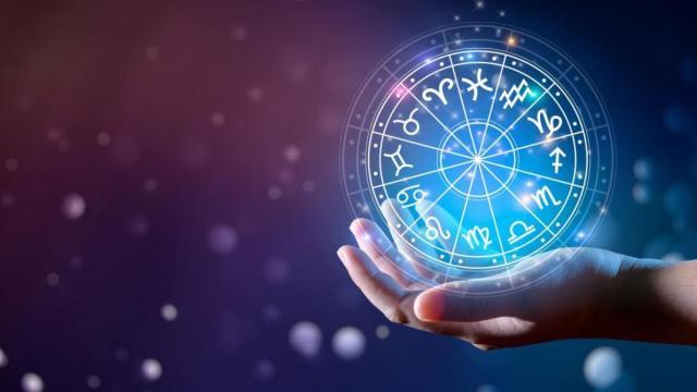 L'oroscopo del 31 ottobre: previsioni primi segni zodiacali