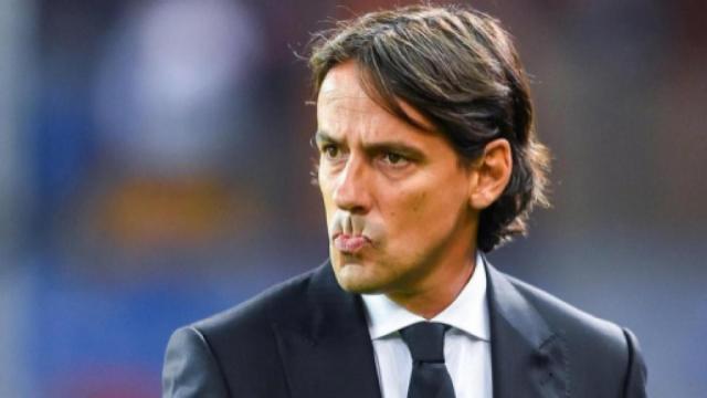 Empoli-Inter, Inzaghi a caccia dei tre punti