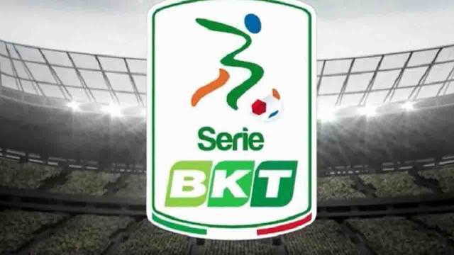 Serie B, Cremonese-Pisa: sfida tra le due 'belle' del campionato