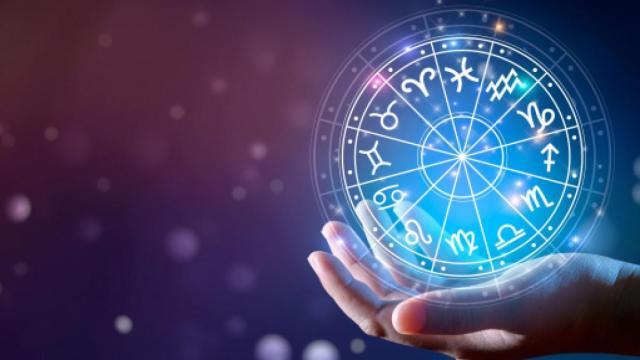 L'oroscopo del 1° novembre: previsioni prima sestina