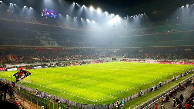 Milan-Torino, probabili formazioni: Leao vs Belotti