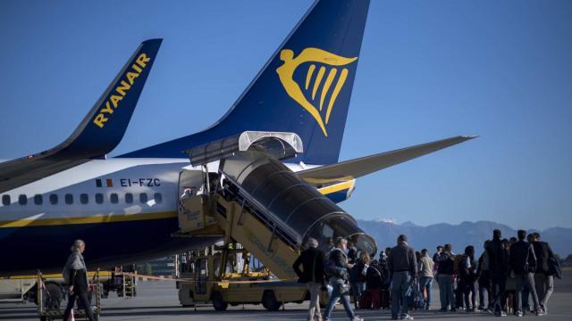 Ryanair, assunzioni per cabin crew: candidature sul sito Crewlink entro il 14 dicembre