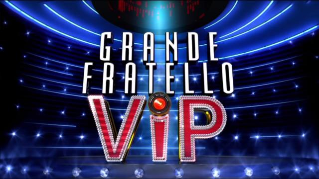 Gf Vip: la puntata di Capodanno non andrà in onda
